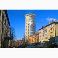 Продам 1-ком. квартиру в Хабаровске. Центр