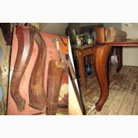 ООО Реставрация мебели спб