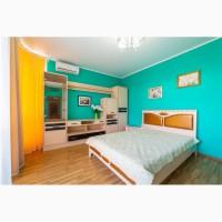 Атмосферная квартира для ваших родителей