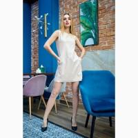 Производитель женской одежды предлагает: весенняя колекция