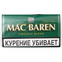 Табак Mac Baren (вирджиния)