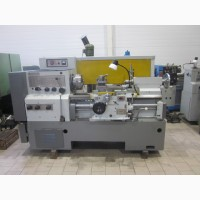 Продаю Токарно винторезный станок 16К20 РМЦ 750 мм