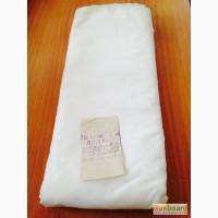 Ткань для сит 76па-50