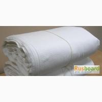 Вафельная ткань и нетканое полотно с доставкой. Южно-Сахалинск