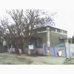 Аренда магазина 75 кв.м. в Крыму на берегу Черного моря