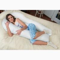 Интернет-магазин подушек для беременных