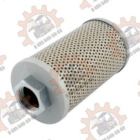 Фильтр гидравлический TCM FD20Z5 (214A752081)