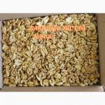 Продаем ядро грецкого ореха