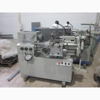 Продаю Токарно винторезный станок ИЖ ИС 1-1 (95ТС-1)