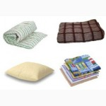 Кровати металлические для клиник, кровати для гостиницы, кровати двухъярусные оптом