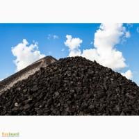 Энергетика, Уголь каменный, угольный топливный брикет, оптом вагонными нормами