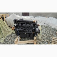 Двигатель КАМАЗ 740.63