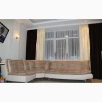Продается квартира в Сочи на берегу Черного моря