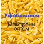 Макарошки