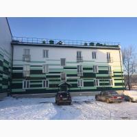Продам квартиру НОВОСТРОЙКА
