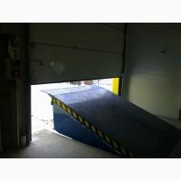 Продажа, сервис и ремонт гпу, лифтов, подъемников, столов и др