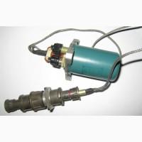 Малогабаритный датчик давления МДД-0-4, МДД-ТЕ