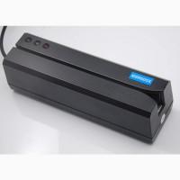 Энкодер MSR605X аналог MSR206 MSR605 MSR606