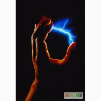 УОЭС Искра - остановка электросчетчиков