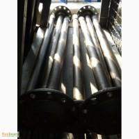 Полуоси 130Г гипоидные 20 шлицов усиленные 10 тонн в наличии новая, недорого
