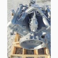 Продам Двигатель ЯМЗ 236М2 НОВЫЙ