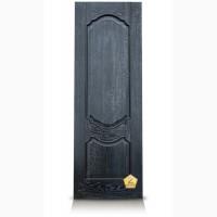 Двери межкомнатные входные металлические по акции и со скидками