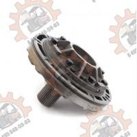 Масляный насос АКПП Toyota 62-8FD15 (325602333071)