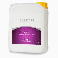 Кормовая добавка, Пробиовитал - Активный Пробиотик от производителя(японские технологии)