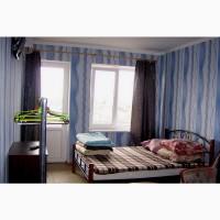 Гостевой дом Бухта радости - уютное, комфортабельное жилье на Северной стороне Севастополя