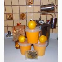 Мёд в Новосибирске с доставкой
