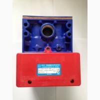 Гидравлическое и пневматическое оборудование