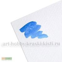 Продам бумагу для живописи акварелью Studio Fabriano