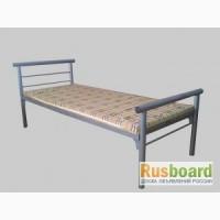 Кровати металлические по низним цена, кровати металлические эконом вариант