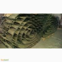 Продам Гусеницу 110.34.120 ДТ-30П ( завод)