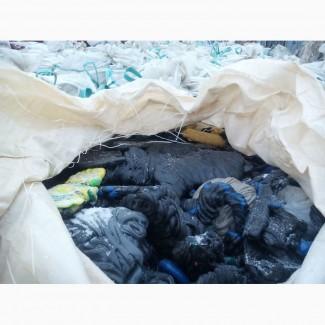Продам отходы ПВД/ПНД литники, в наличии 21т, постоянные объемы