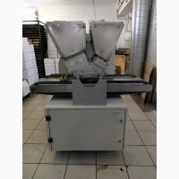 Продается б/у машина для производства печенья АТОМ 600ПС