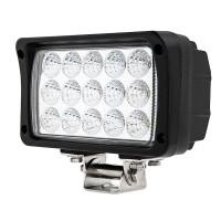 Светодиодная LED-оптика и фары для всех видов транспорта