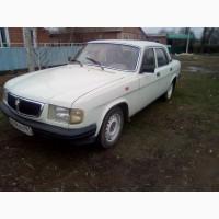 Продается ГАЗ 3110 Волга, 2003