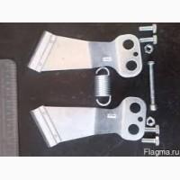 Чистики G15226590 комплект сеялки Gaspardo