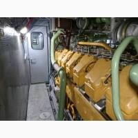 Обслуживание Ремонт дизельных двигателей 6 ДМ 21, 8 ДМ 21, 12 ДМ 21