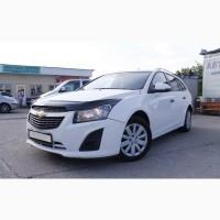 Продаю Chevrolet Cruze 2014г